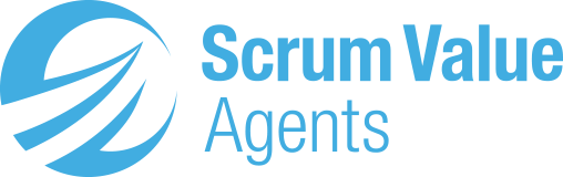 Scrum Value Agents