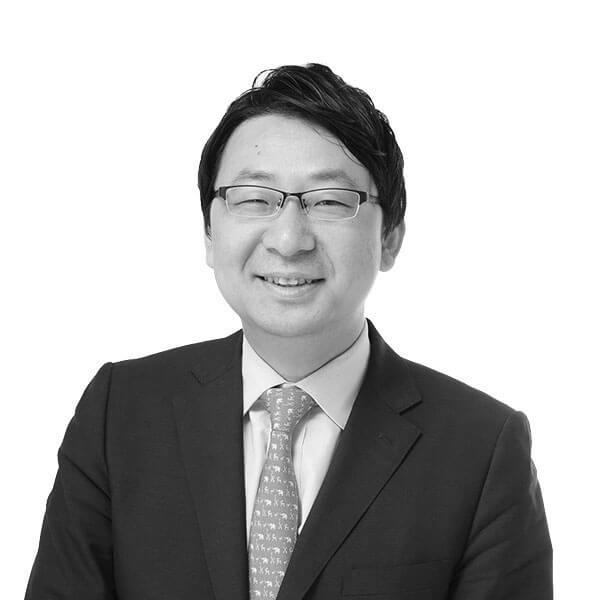 Zhao Zifeng
